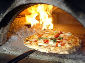 Top 5: Pizzerie a Milano