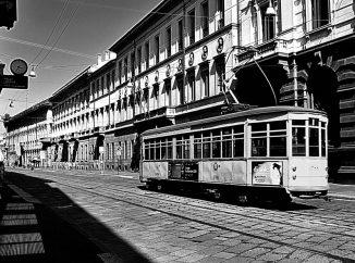 Top 5: Restaurants in Porta Romana in Milan