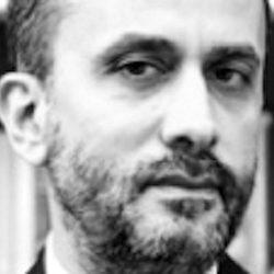 Roberto Bellomo