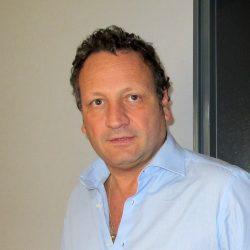 Giovanni Gagliardi
