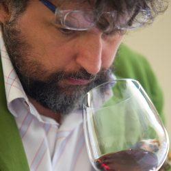Andrea Grignaffini