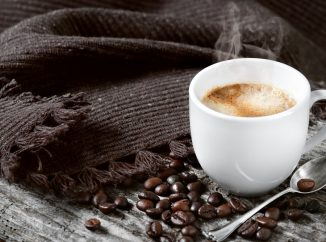 Top 5: Caffè nel Veronese