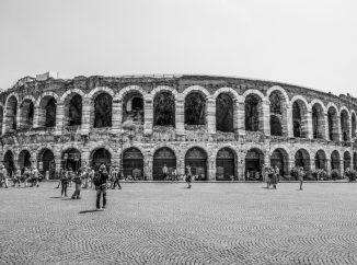 Top 5: I Piatti Tipici nel Veronese