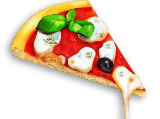 Pizzerie a Bologna – Alce Nero Berberè