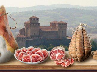 Top 5: Locali di Parma con i migliori salumi