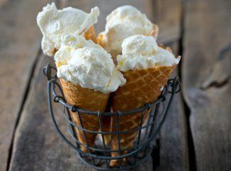 Top 5: Ice-Cream Shop in Bologna