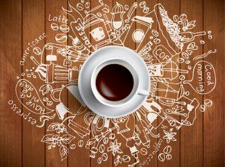 Top 5: Caffè a Bologna