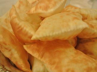 Top 5: Torta Fritta in Provincia di Parma