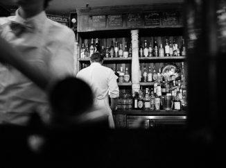 Top 5: Cocktail Bar in Verona