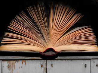 Top 5: La Cultura del Cibo nei Libri