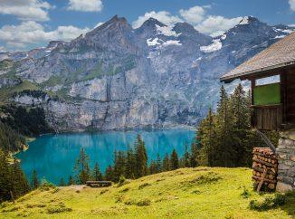 Top 5: Rifugi in Alta Badia