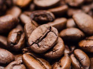 Top 5: Caffè a Napoli