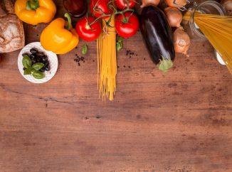 Top 5: Ristoranti Vegetariani – Vegani a Bologna
