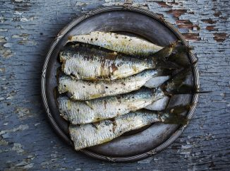 Top 5: Grilled Fish Restaurants in Pesaro Adriatic Coast
