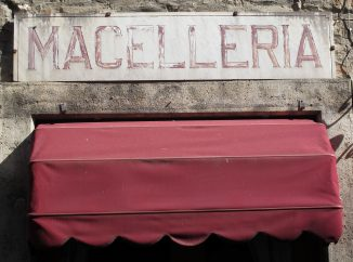 Top 5: Macellerie a Milano