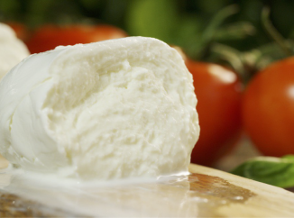 Top 5: Mozzarella di Bufala in Provincia di Salerno