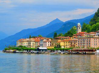 Top 5: Trattorie sulla strada per Bellagio