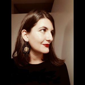 Adriana Blanc