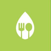 TOP 5 Ristorante Vegetariano: Joia
